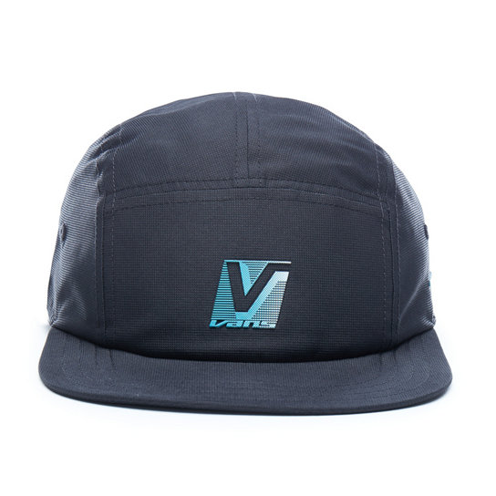 Casquette Grand Vans 5 Panel Camper | Vans