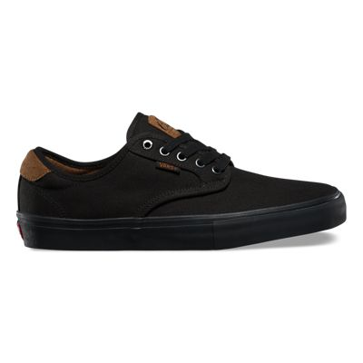 54592823a7 Oxford Chima Ferguson Pro Shoes