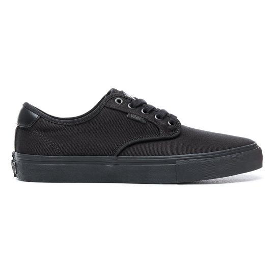 0e693723d800 Twill Chima Ferguson Pro Shoes