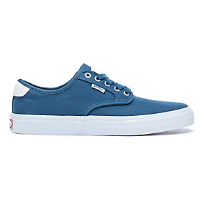 The Chima Pro 2 | Chaussures Chima Fergusson | Vans FR