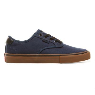 0b6200058f7a5e Chima Ferguson Pro Shoes