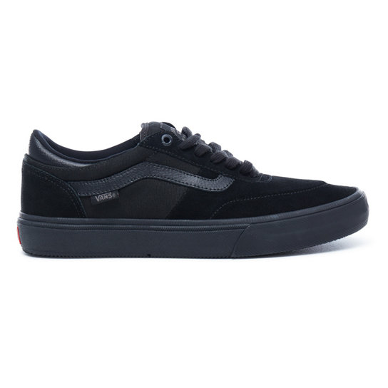 Zapatillas de ante Gilbert Crockett 2 Pro | Vans