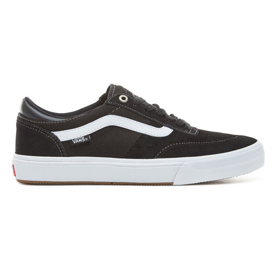 Gilbert Crockett Pro 2 Shoes | Vans