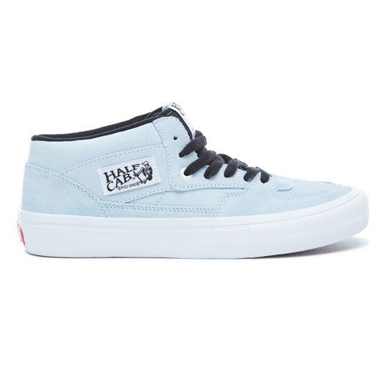 8533db342b2e29 Half Cab Pro Shoes