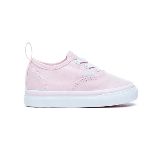 vans authentic bimbo