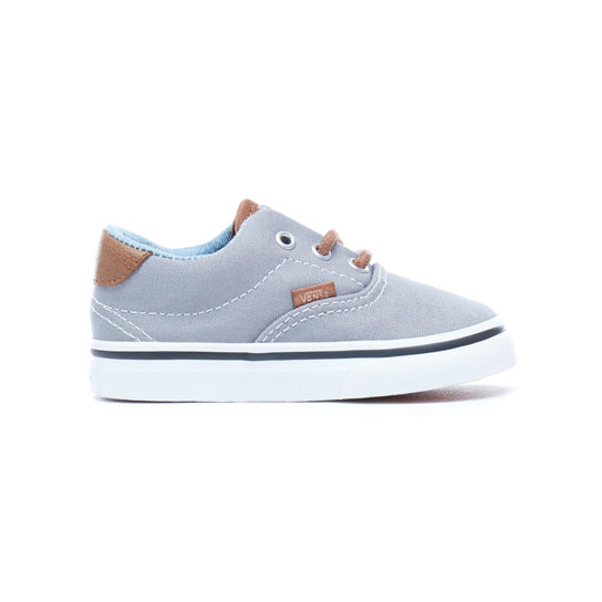 Toddler C&L Era 59 Shoes | Vans