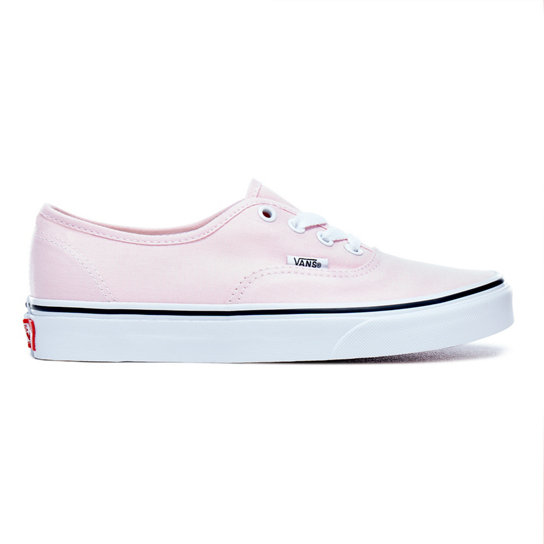 Colour Theory Authentic Schuhe | Vans