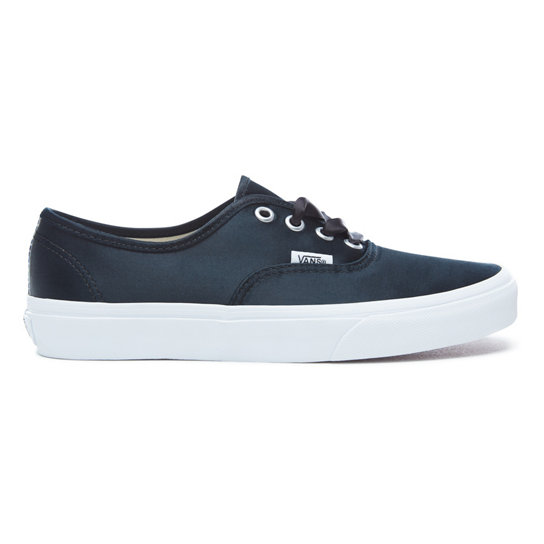 Satin Lux Authentic Schuhe | Vans