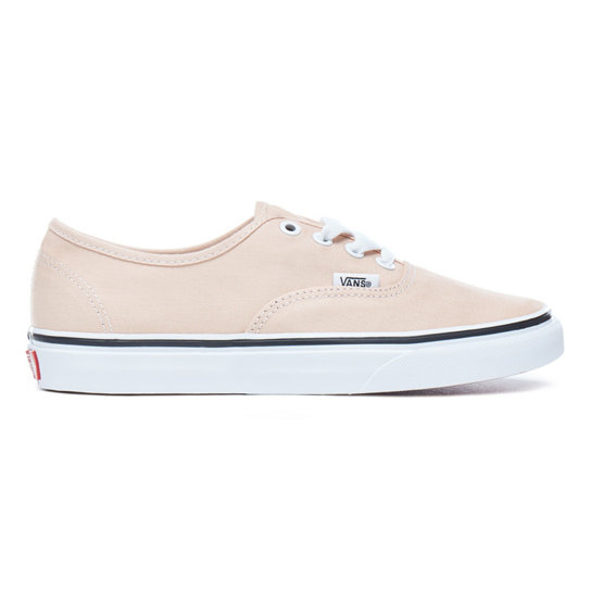 Chaussures Colour Theory Authentic | Vans