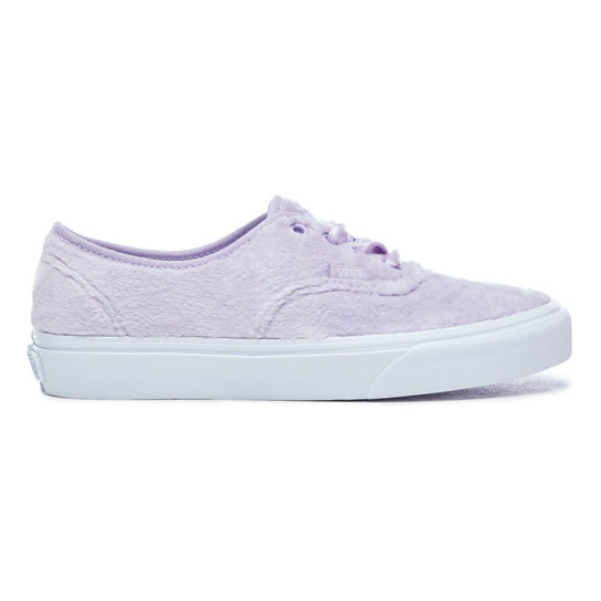 Chaussures Furry Authentic | Vans