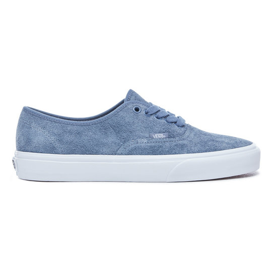 Hairy Suede Authentic Schoenen | Vans