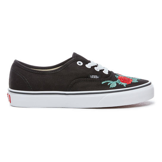 Rose Thorns Authentic Schoenen | Vans