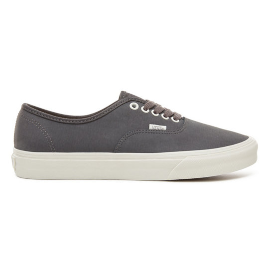 Chaussures Vansbuck Authentic | Vans