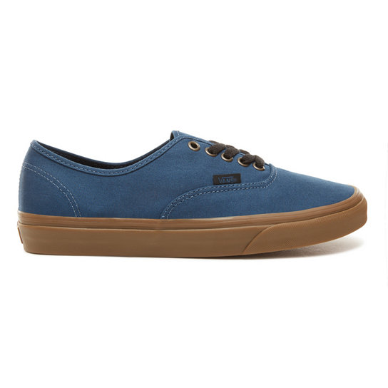 Zapatillas Gum Outsole Authentic | Vans