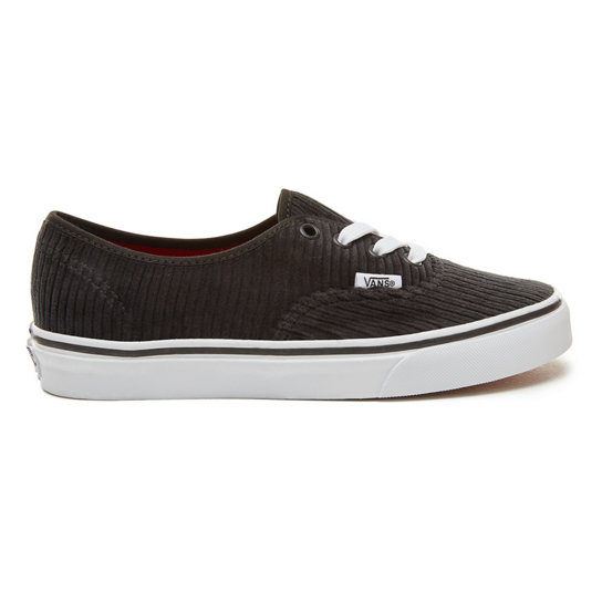 Design Assembly Authentic Shoes | Vans