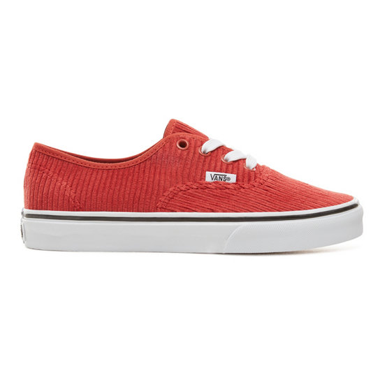Design Assembly Authentic Schuhe | Vans