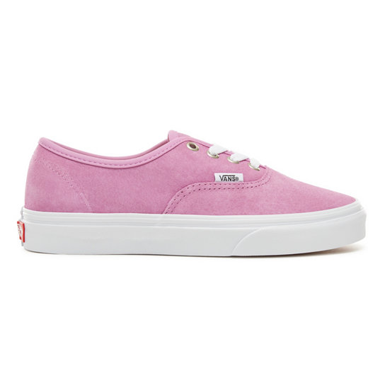Chaussures en daim Authentic | Vans