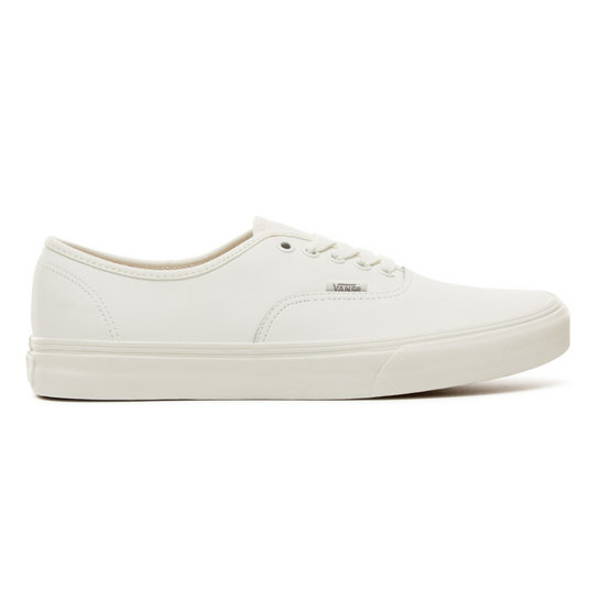 vans schoenen authentic