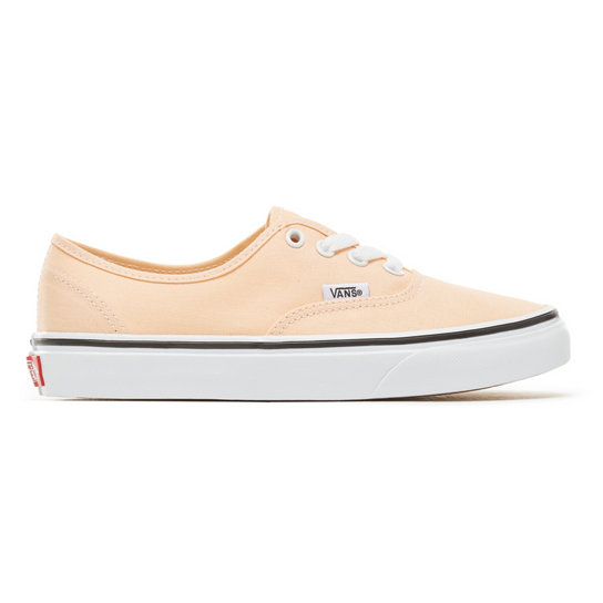 Color Theory Authentic Schuhe (Unisex) | Vans