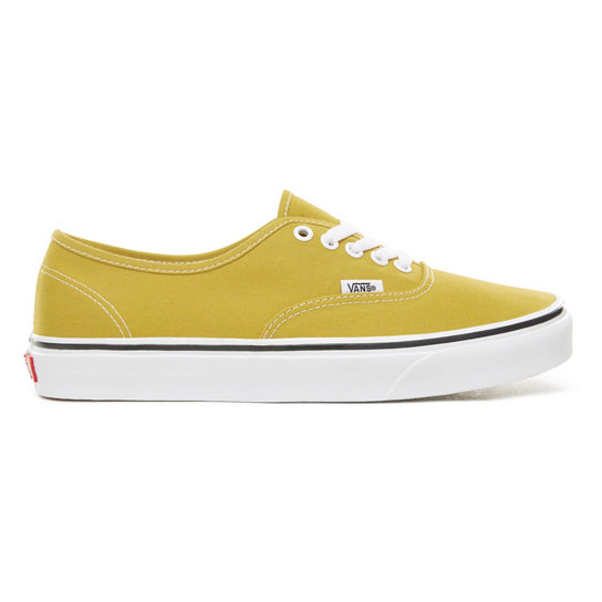Color Theory Authentic Shoes | Vans