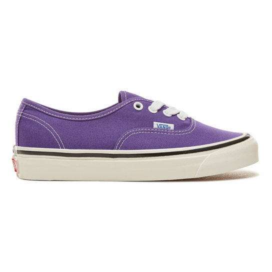 Zapatillas Anaheim Factory Authentic 44 | Vans