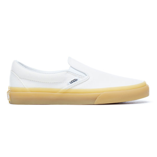 Zapatillas Gum Classic Slip-On | Vans