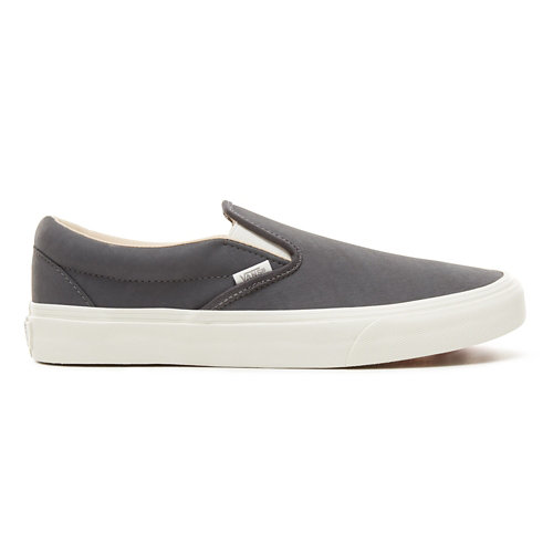 Vansbuck+Classic+Slip-On+Shoes