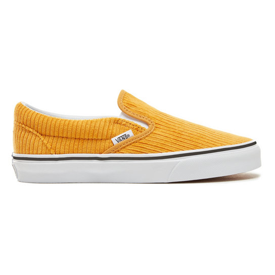 Design Assembly Classic Slip-On Shoes | Vans