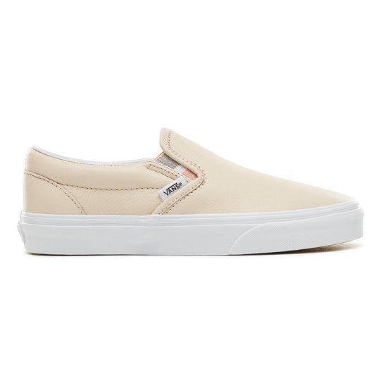 Chaussures Lurex Gore Classic Slip-On | Vans