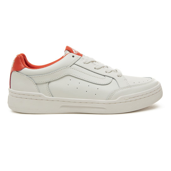 Zapatillas Sporty Highland | Vans