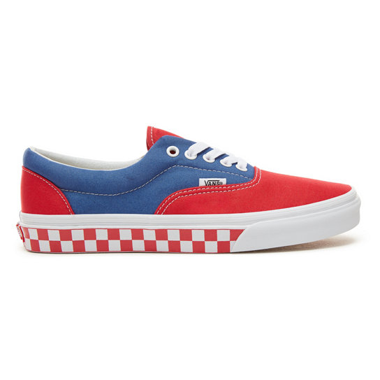 Zapatillas BMX Checkerboard Era | Vans