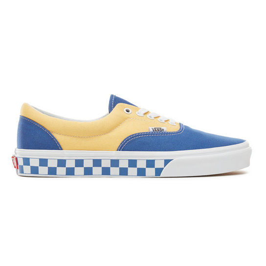 BMX Checkerboard Era Shoes | Vans