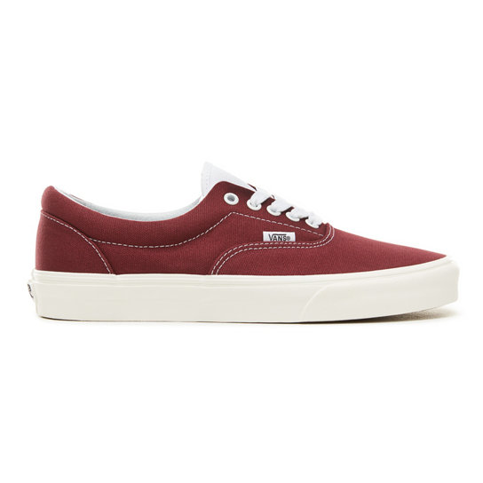 Retro Sport Era Shoes | Vans