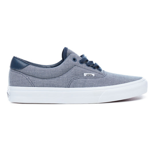 Suiting Era 59 Shoes | Vans