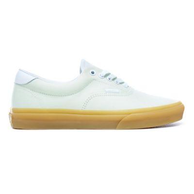 Double Light Gum Era 59 Shoes