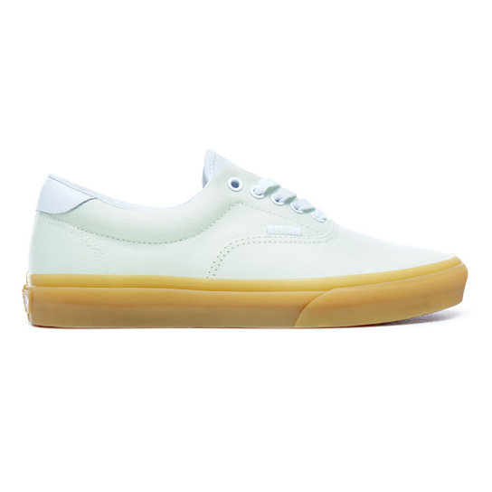 Double Light Gum Era 59 Schuhe | Vans