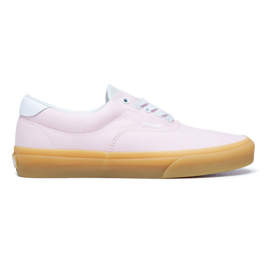 Double Light Gum Era 59 Shoes | Vans