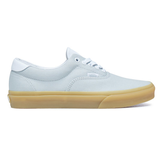Chaussures Double Light Gum Era 59 | Vans