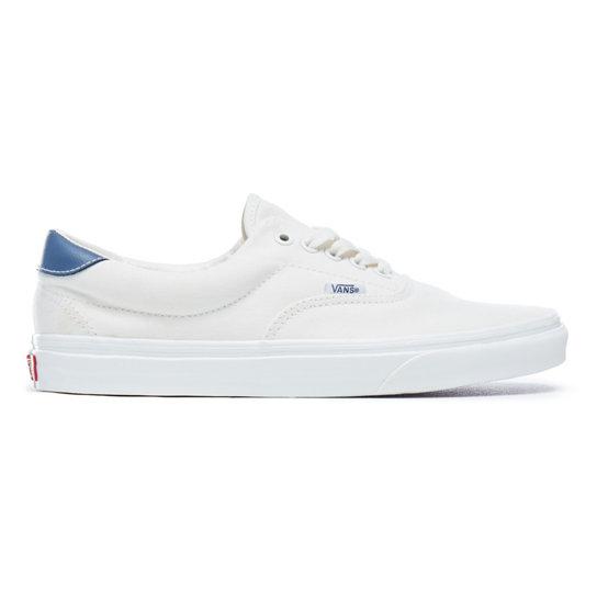 575d77111dc9 Era 59 Shoes