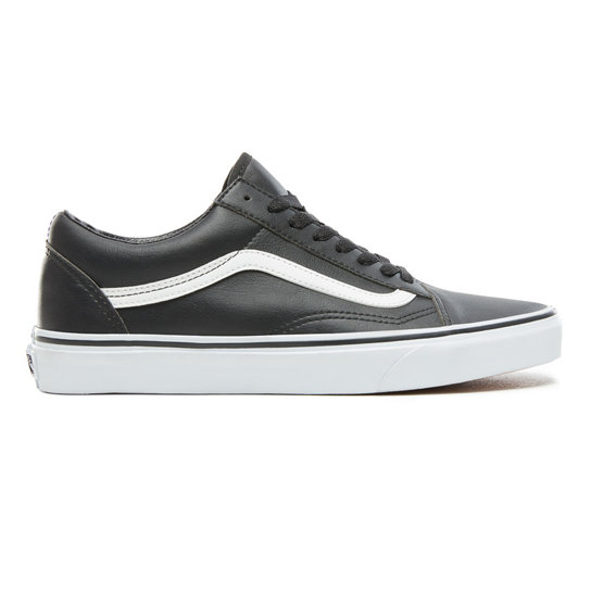 23a61e4380 Classic Tumble Old Skool Shoes