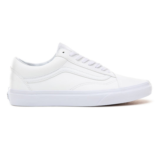 Chaussures Classic Tumble Old Skool | Vans
