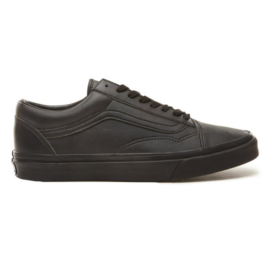8317117bbf Classic Tumble Old Skool Shoes