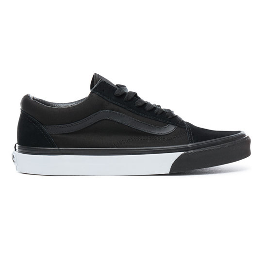 Mono Bumper Old Skool Shoes | Vans