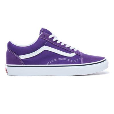 3b5ddf07cb6 Old Skool Shoes