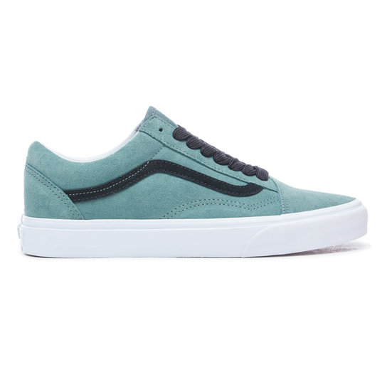 Zapatillas Oversized Lace Old Skool | Vans