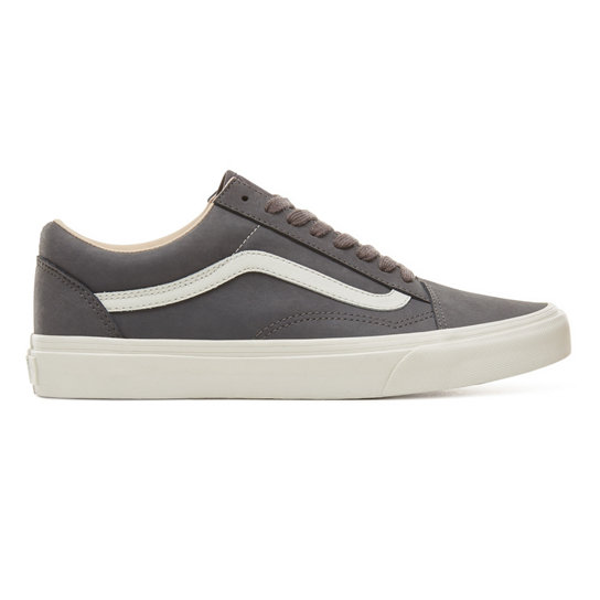 Vansbuck Old Skool Shoes | Vans