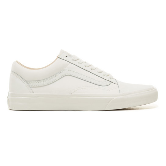 eb83dc0d04c Vansbuck Old Skool Shoes