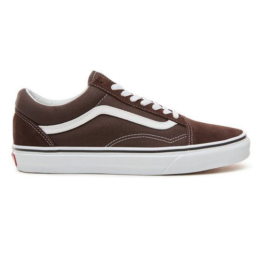 Chaussures Color Theory Old Skool (Unisex) | Vans