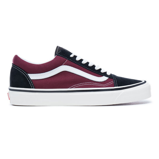 Scarpe Anaheim Factory Old Skool 36 | Vans