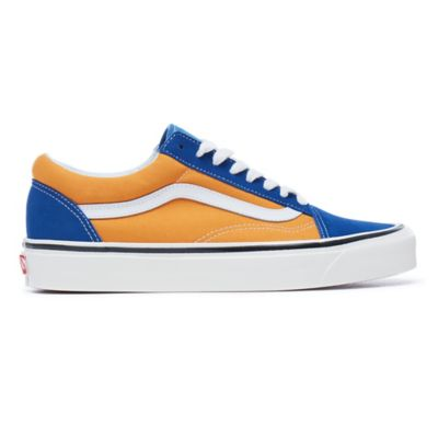 Anaheim Factory Old Skool 36 Shoes